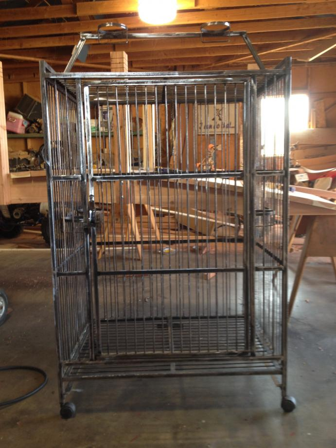 parrot cage_028.jpg